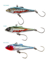 Load image into Gallery viewer, River2Sea Killer Vib Stick Bait 100mm & 160mm