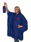 18th Annual Fall Golf Classic Poncho