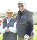 20th Annual Fall Golf Classic Vest