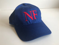 30th Anniversary Youth Baseball Hat
