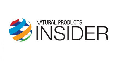 Natural products insider Uplift Food Daily Uplifter Prebiotic Supplement Resistant starch mood probiotics