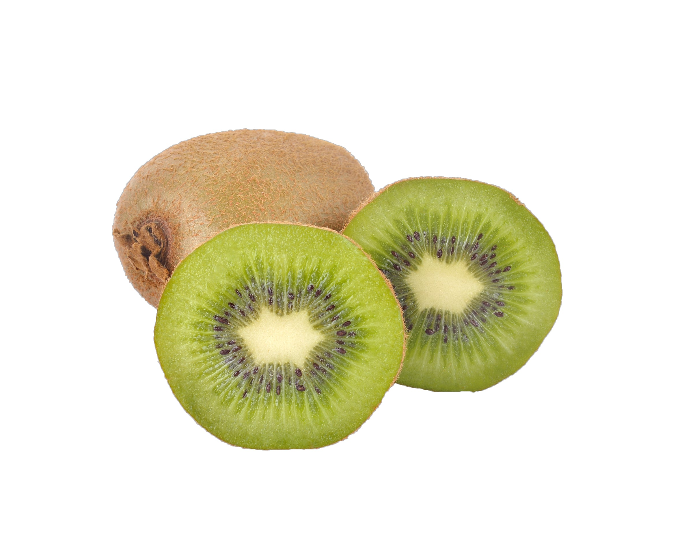 uplift food kiwi fruit prebiotic immune health soluble fiber high fiber cookies gut health