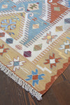 Turkish Kilim // WC - 231