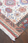 Turkish Kilim // WC - 235