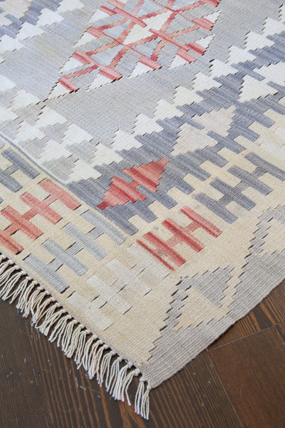 Turkish Kilim // WC - 239