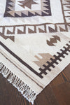 Turkish Kilim // WC - 240