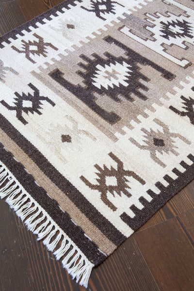 Turkish Kilim // WC - 241