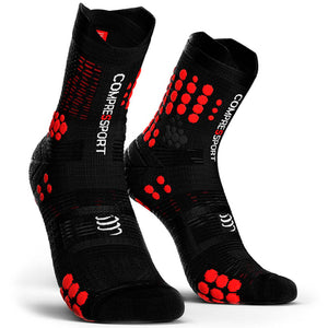 CALCETINES DE TRAIL COMPRESSPORT