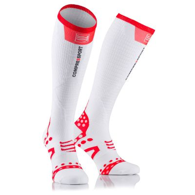 Calcetines Fullsock ultralight Compressport