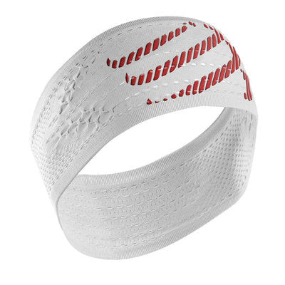 Headband Compressport