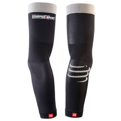 Manga ProRacing Arm Sleeve COMPRESSPORT