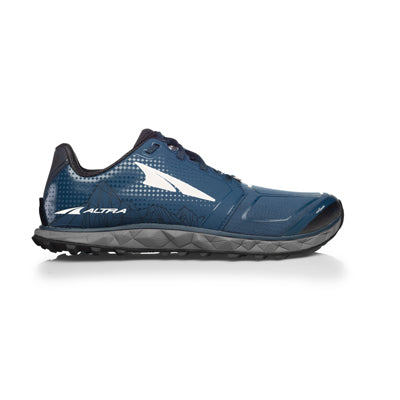 Zapatillas de Trail Altra Superior 4.0