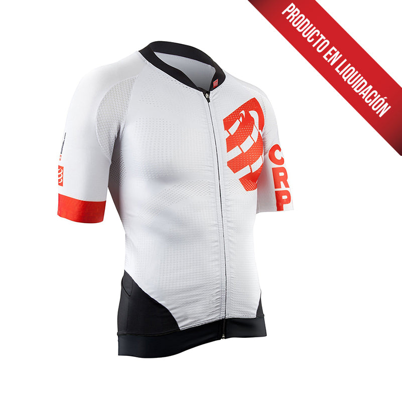 Tricota Cycling On/Off COMPRESSPORT