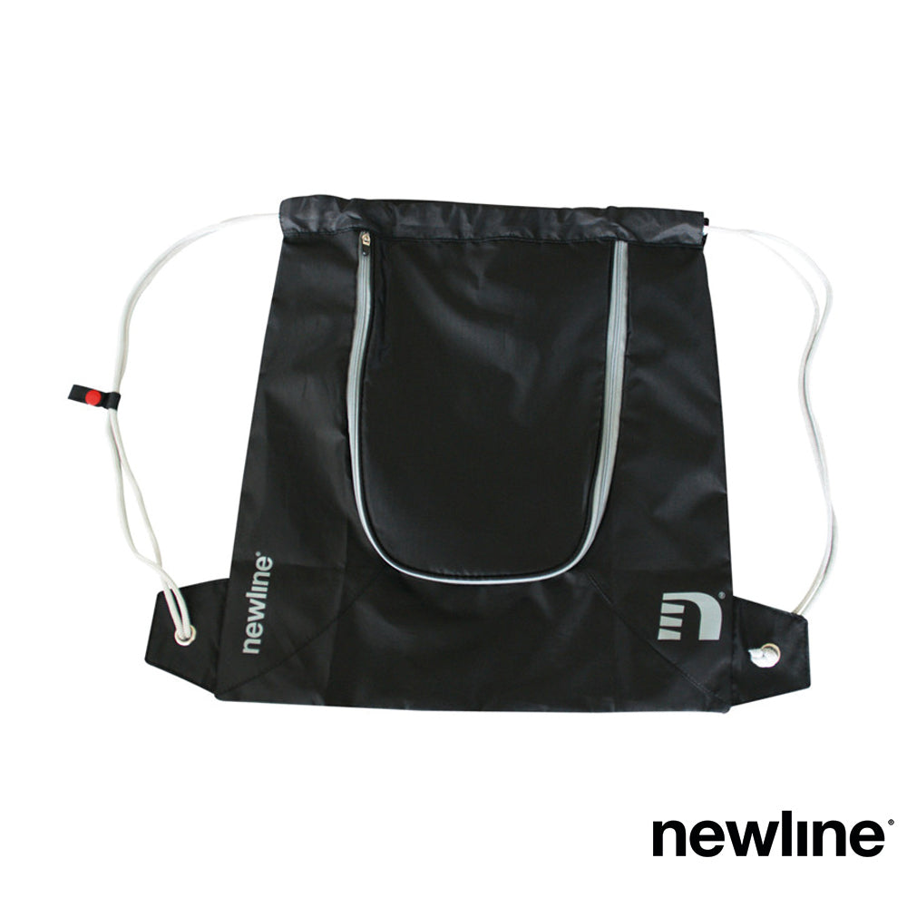 Ribstop Team Bag - Newline