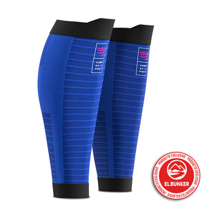 R2 Oxigen Compressport KONA 2018