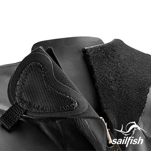 Traje Neopreno Attack Sailfish
