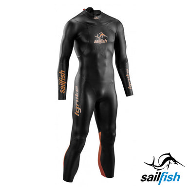 Traje de Neopreno Ignite Sailfish