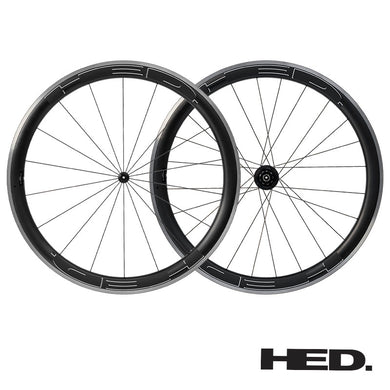 Set Jet RC 4/4 Performance - Clincher