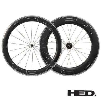 Set Jet RC Performance 60/90 - HED