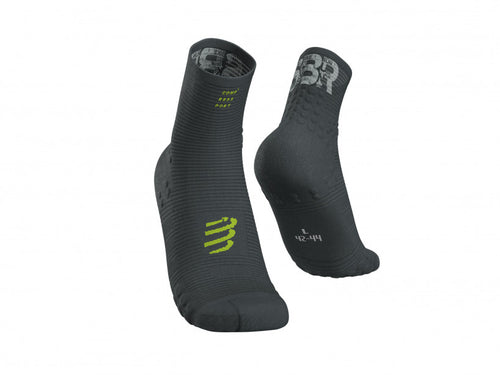 Pro Racing Socks V3 Run Hi Born To SwimBikeRun 2019