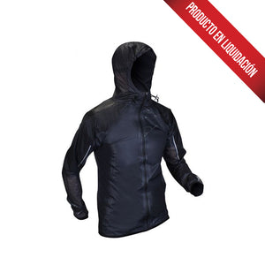 Chaqueta Ultra MP Jacket