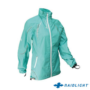 Chaqueta Impermeable para mujer Top Extreme MP+ Raidlight