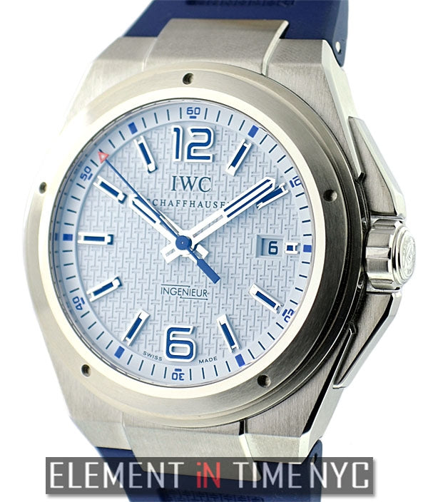 Ingenieur Plastiki Limited Edition