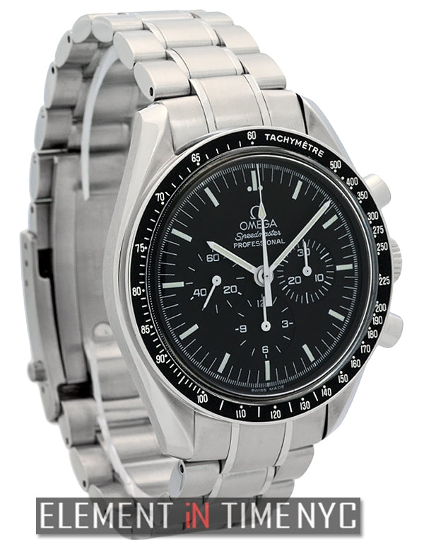 Professional Moonwatch Chronograph 42mm
