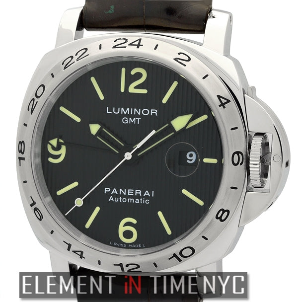 Luminor GMT Special Edition