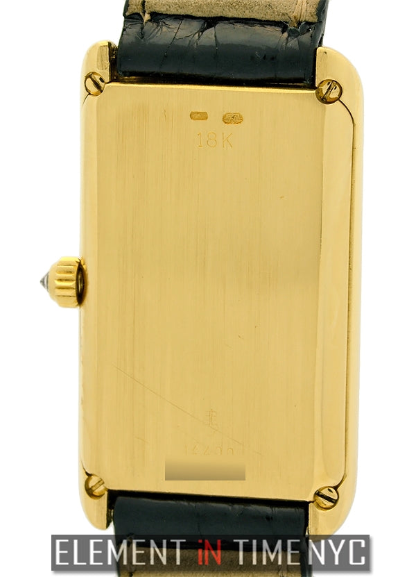 Union Bank Of Switzerland 18k Yellow Gold With 10 Gram Ingot
