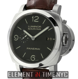Luminor Marina 1950 3 Day Power Reserve 44mm O Series 2012
