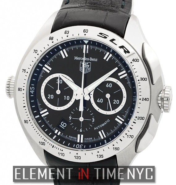 44mm SLR Mercedes Benz Limited Edition Chronograph