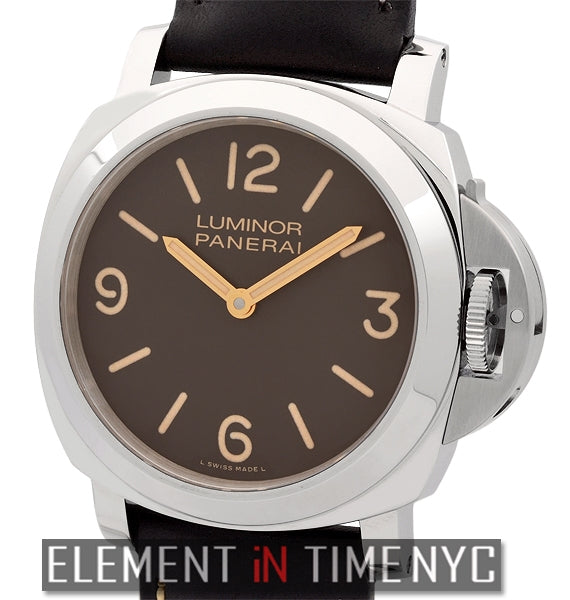 Luminor Base Boutique Edition 44mm