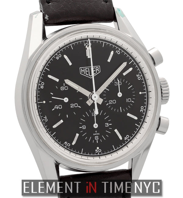 1964 Re-Edition Chronograph 35mm