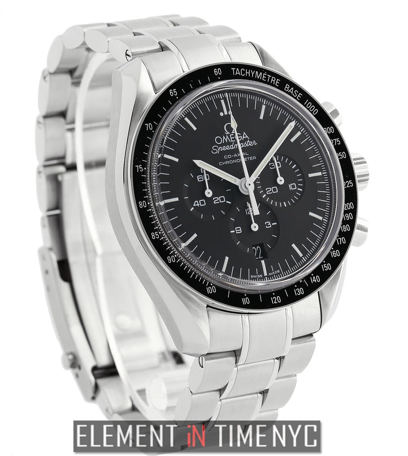 Moonwatch Co-Axial Chronograph 44mm