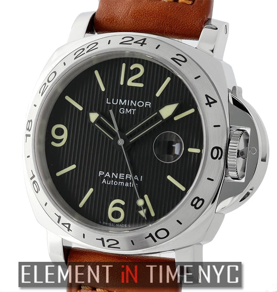 Luminor GMT Special Edition M Series 2010