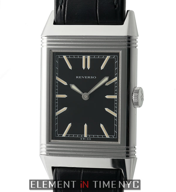 Grande Reverso Ultra Thin Tribute To 1931 27mm