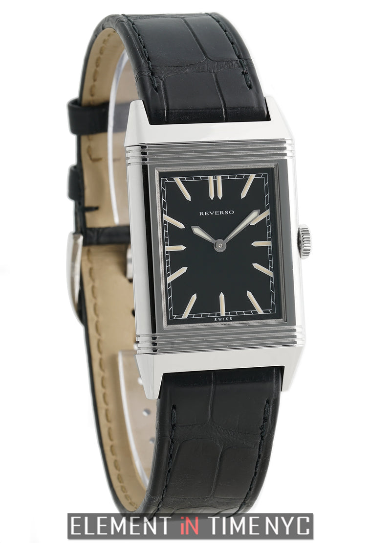 Vintage Grande Reverso Ultra Thin Tribute To 1931 27mm