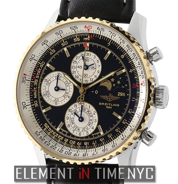 1461 Jours Perpetual Calendar Limited Edition XXX/250