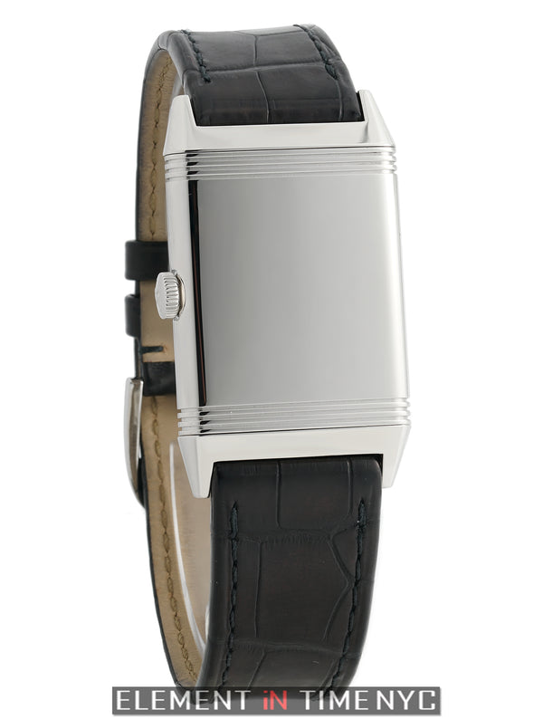 Grande Reverso Tribute To 1931 Rouge Special Edition