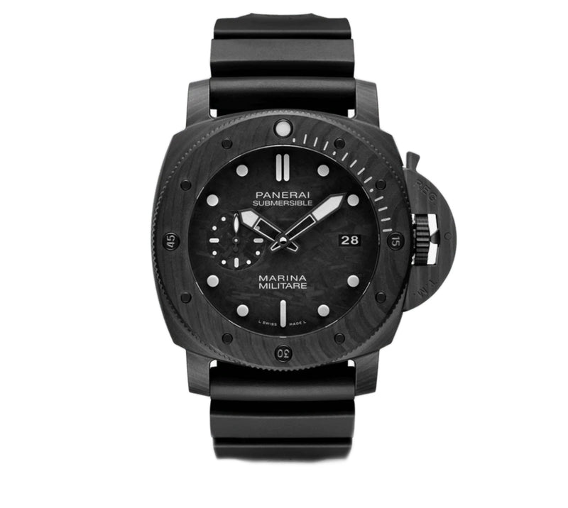 Militare CARBOTECH 47mm