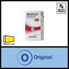 Aviatus 30mg/5mL x 120mL