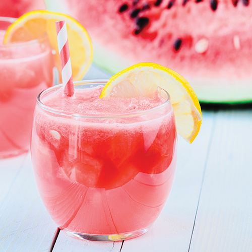 WATERMELON LEMONADE ILMVAX
