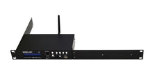 1U height rack device (ePLAYER1, etc.)