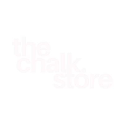The Chalk Store