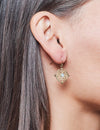 Sila Earrings