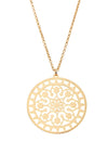 Pastiche  Tahiti Necklace - J1068YG_71