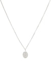 Pastiche  Whisper Necklace - J1136CZ_45