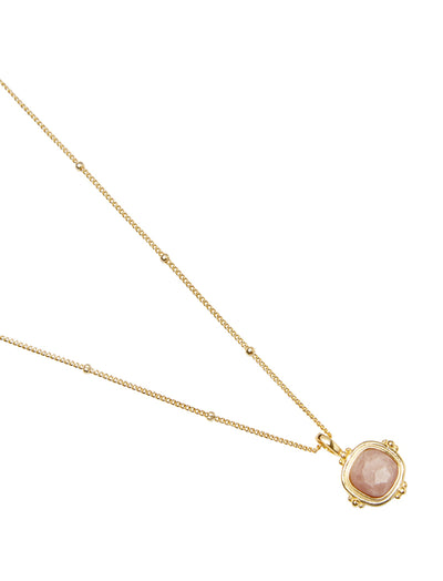 Jessamine Necklace
