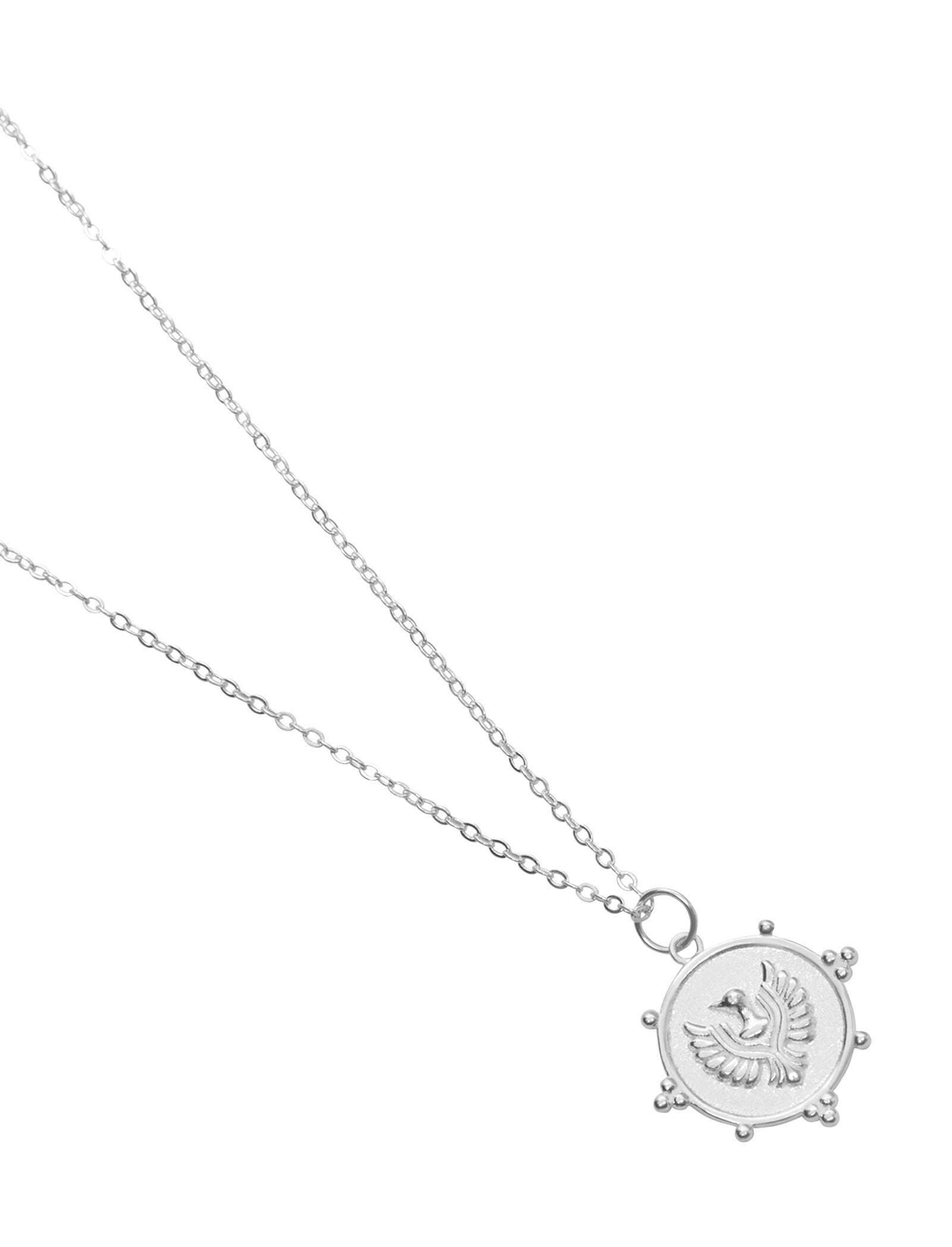 Melody Necklace